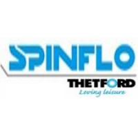 Spinflo logo 3