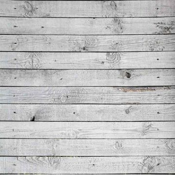 White Washed Wood 1